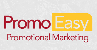 PromoEasy Marketing